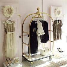 Shabby Chic Boutique Clothing by Blush Shop 6 Mention Monday Blush Shop Interior Design Store