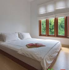 Bedroom Furniture Expensive Best Upscale Bedroom Furniture Contemporary House Design