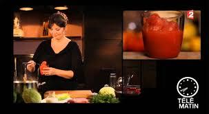 recette cuisine 2 telematin choux farcis 2 télématin 06 02 2013 26m 965 m2ts