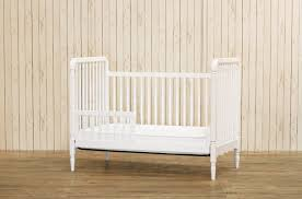Convertible Cribs With Toddler Rail by Liberty 3 In 1 Convertible Crib W Toddler Rail Twinkle Twinkle