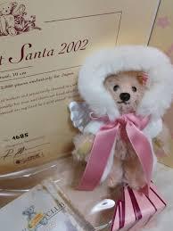 482 best steiff bears images on teddy bears steiff