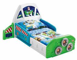 Toddler Bedroom Toys Toy Story Toddler Bed Ktactical Decoration