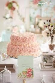 wedding cake semarang rustic black and white wedding cake this is amazing
