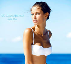 Light Blue Dolce And Gabbana Womens 29 Best Advertisement Dolce U0026 Gabbana Images On Pinterest