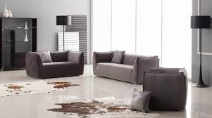 Fabric Sofa Sets by Fabric Furniture Modern Fabric Sofa Sets Slipcovered Sofas And