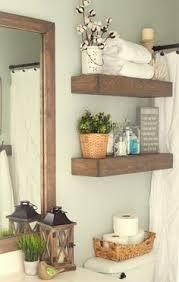 ideas for decorating a bathroom farmhouse bathroom organization bathroom organization towels and