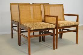 danish modern dining room chairs danish modern dining room chairs