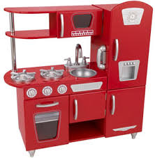 Little Tikes Wooden Kitchen by Go Kids Play Parent U0027s Top Rated Kids Play Kitchen Sets For