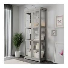brusali high cabinet with door white 80x190 cm ikea brusali high cabinet with doors white shelves doors and storage