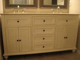 Home Decorator Vanity Ouble Ith Vsh Epot Home Decorators