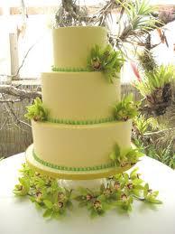wedding cake vendors 9 best wedding cakes images on green flowers white
