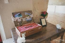 cagnotte mariage valise pour urne mariage recherche valise