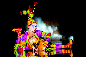 halloween horror nights group tickets cirque du soleil purchases blue man group