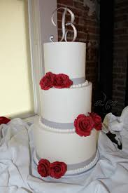 wedding cakes u2014 flour childboise cakes