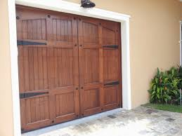 garage door repair pembroke pines the doorman of southeast fl inc 940 clint moore rd boca raton