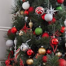 christmas shopping buy decorations u0026 gifts target australia