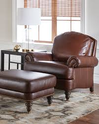shop high end furniture furniture collections ethan allen