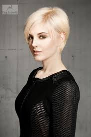 shorthair for 40 year olds 51 stylish and sexy short hairstyles for women over 40