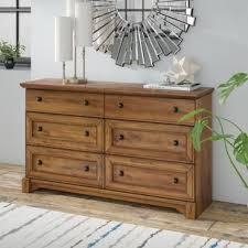 wayfair bedroom dressers tremendous dresser with deep drawers extra wayfair bedroom 10