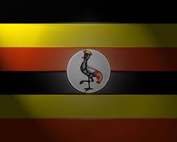 Images Of Uganda Flag The Mr Kasumba