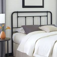 Bed Frame With Headboard And Footboard Bed Frame Headboard Metal Open Frame Headboard Metal Bed Frame
