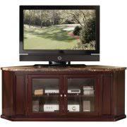 Small Flat Screen Tv For Kitchen - corner tv stands walmart com