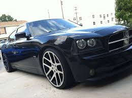 2007 dodge 426 stroker charger r t for sale greensboro north