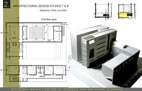 architecture amazing architecture portfolio pdf interior design