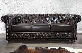 sofa schweiz brilliant chesterfield sofa kaufen schweiz in home decoration