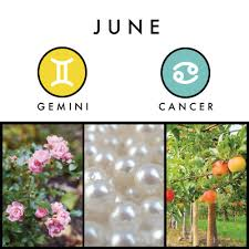 flower of the month a about june birth symbols witches of the craft