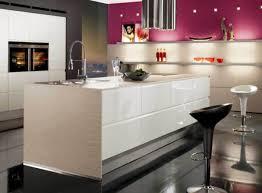 kitchen designer vancouver kitchen modern kitchen cabinets enrapture modern kitchen