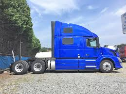 volvo 770 trucks for sale used 2014 volvo tandem axle sleeper for sale 8507