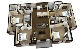 4 bedroom apartments midtown bowling green bowling green ky apartments for rent