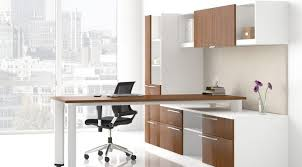 Office Desks Miami Home Office Furniture Miami Beautiful Office Furniture World