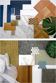 best 25 material board ideas on pinterest material color