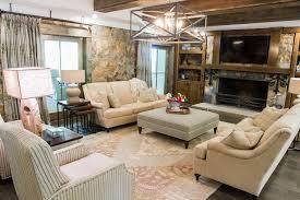 l u0026m interior design