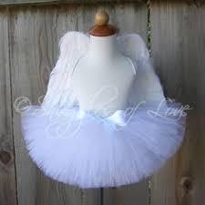 Angel Wings Halloween Costume Lilac Fairy Girls Angel Fairy Halloween Costume Savie