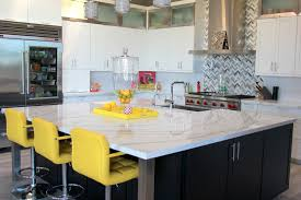 kitchen az cabinets kitchen az cabinets awesome shiloh eclipse cabinetry new haven door