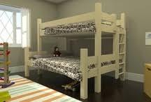 Maine Bunk Beds Maine Bunk Beds Mainebunkbeds On Pinterest