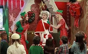 Seeking Santa Claus Episode 2 Season 1 Episode 10 Sidereel