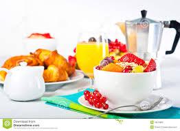 breakfast table breakfast table stock image image of coffeepot glass 18579805