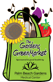 Municipal Gardens Family Center The Gardens Greenmarket Palm Beach Gardens Fl Official Website