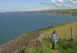 Holiday Cottages Port Isaac by Location Beach House Port Isaac Cornwall