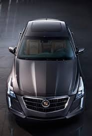 2014 cadillac cts gas mileage 2014 cadillac cts debuts design turbo power vsport