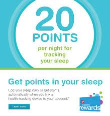 Sleep Number Bed Stores In Northern Virginia Sleep And Snoring Aids Walgreens