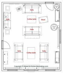 living room floor plans living room layout design wonderful living room floor plans best