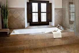 tiled bathroom ideas pictures bathroom tile pictures for design ideas