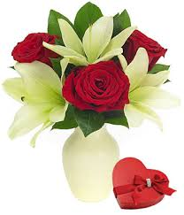 same day chocolate delivery sweetest bouquet with chocolates at from you flowers