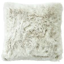 target decorative bed pillows elegant pillows at target or fur cushion x cm target a liked on 42