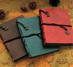 black leather scrapbook high quality pu leather 30 black scrapbook paper sheets diy